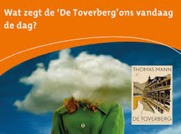 Made in Europe: 'De toverberg'