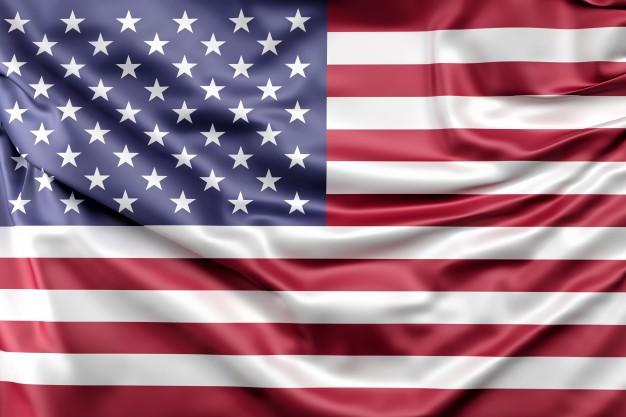 De mythe America leeft voort